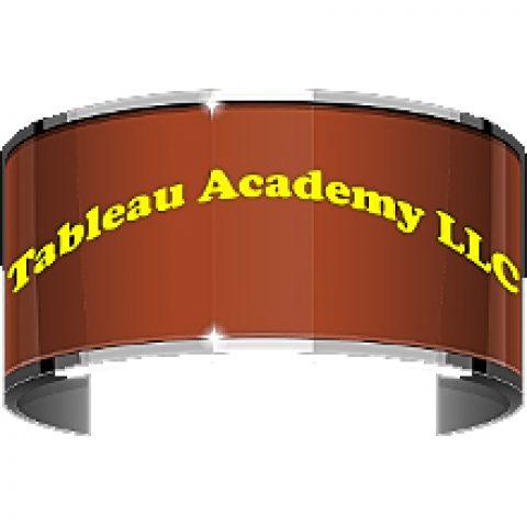 Tableau Academy LLC